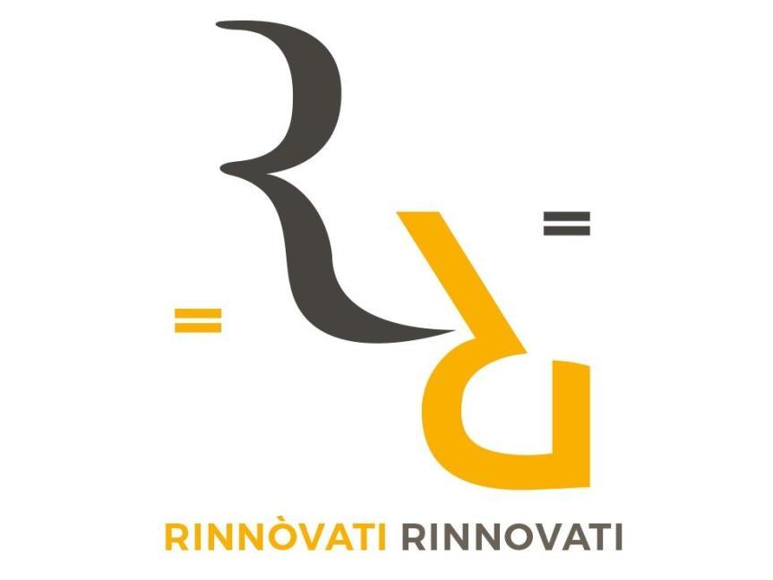 """Siena: Siena, cuore pulsante della grande musica dal vivo con """"Rinnòvati Rinnovati"""" edizione 2020 al Teatro deiRinnovati"""