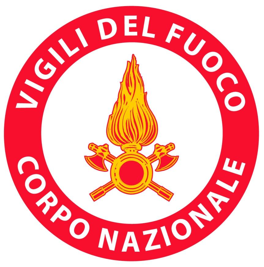 Provincia di Siena: Si perdono in una zona impervia, ritrovati dai Vigili delFuoco