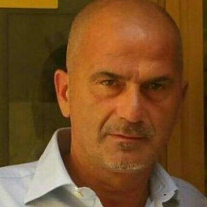 """Siena, Caos parcheggi in Provincia, Marruganti (Polizia di Stato): """"Incredibile, primi a essere penalizzati"""" –L'intervista"""