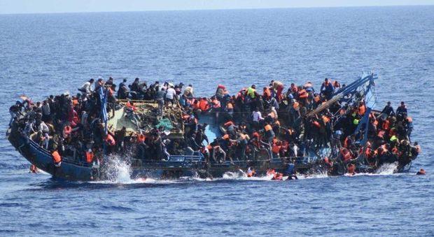 Toscana: Immigrazione, rinnovato accordo Regione Toscana-Anci per progetti diinclusione
