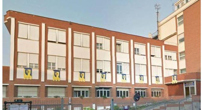 Palio di Asti: Al Don Bosco incontro di preparazione al pellegrinaggio diTaizè