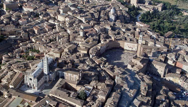 Siena: A parlare di Foibe nelle scuole sono i partigiani, dure proteste aSiena