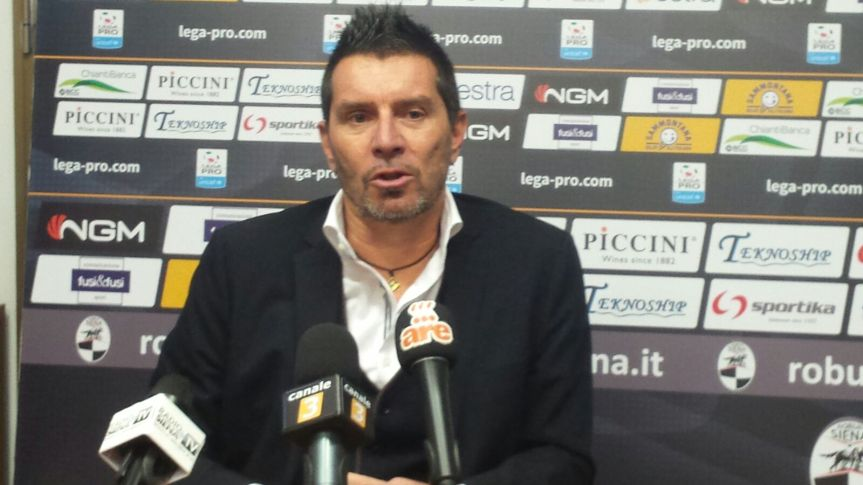 Serie C: UFFICIALE – Pistoiese, è Dolci il nuovo direttoresportivo