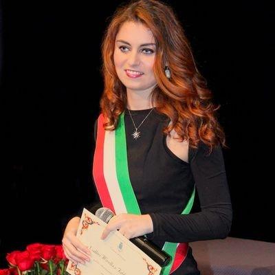 Provincia di Siena: Susanna Ceccardi a Casole d'Elsa per la presentazione di ToscanaCivica