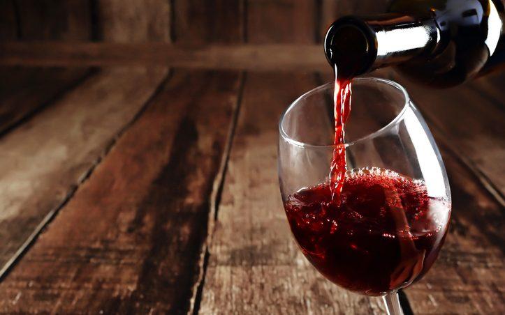 Toscana, Vino, Coldiretti Toscana: Aumento della produzione del10%