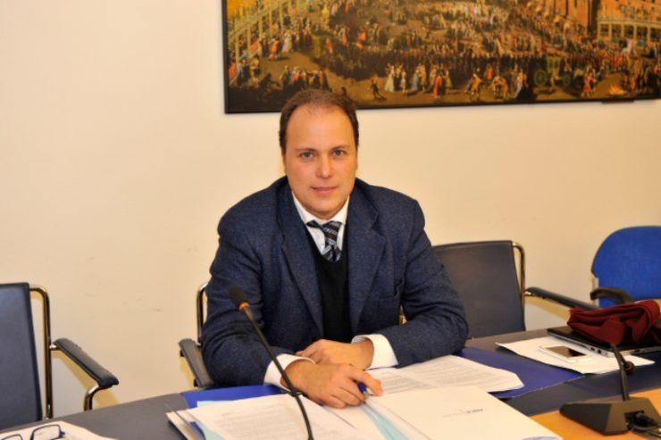 Siena: Nuovo futuro per il Teatro Impero, il presidente Ance Siena commenta la notizia del nuovo progettoedile
