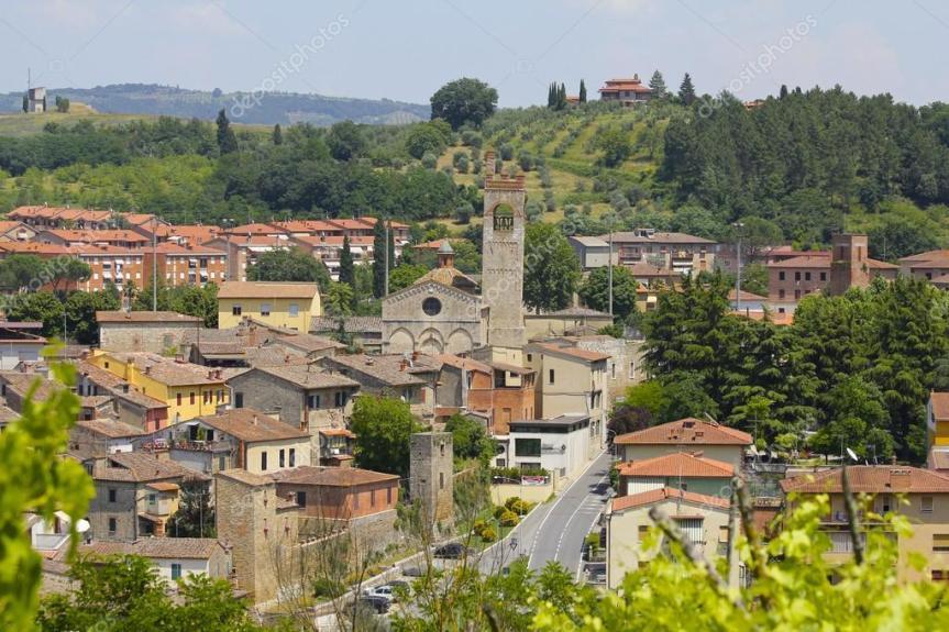 Provincia di Siena: Cinque posti al nido d'infanzia di Montaperti per bambini residenti nel comune diAsciano