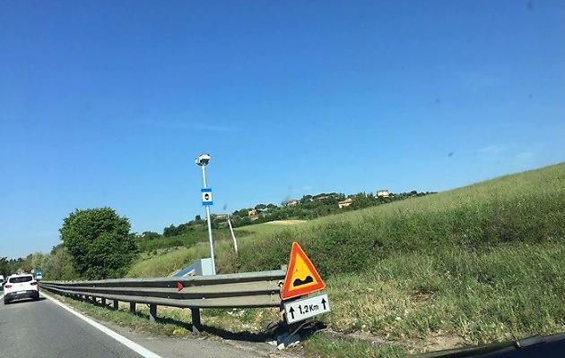 Siena: Il raddoppio della tratta Siena-Bettolle e la Siena-Grosseto nell'interrogazione diMicheli