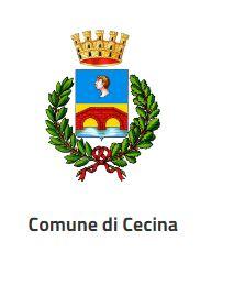 """Palio della Costa Etrusca 2019: Vince Cecina con Giovanni Atzeni detto """"Tittia"""" suUmatilla"""