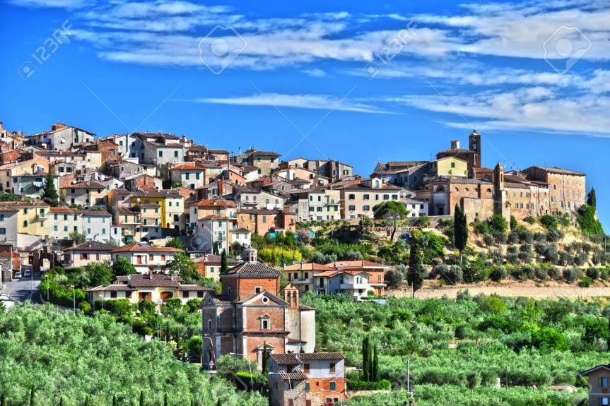 """Provincia di Siena: """"Un caffè con Debussy"""", concerto presso la Sala Fellini del Parco Acquasanta diChianciano"""