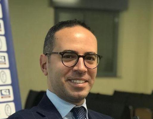 """Italia, Criscitiello: """"I presidenti di C il vero disastro della quarantena"""""""