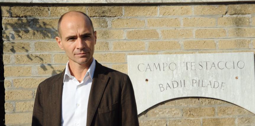 """Ippica, Roma, Capannelle, Frongia tuona: """"Abbiamo a cuore l'esito del settore, non capisco il senso del comunicato degli operatori"""""""