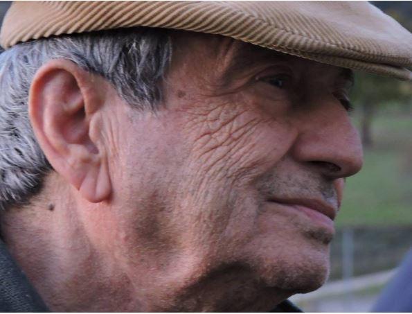 Siena: Lutto per la morte di Fausto MariaCarignani