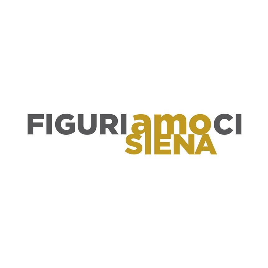 """Siena: In arrivo l'album di figurine """"FiguriamociSiena"""""""