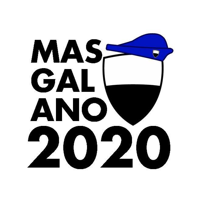 Palio di Siena: I Goliardi Senesi offriranno il Masgalano dei Palii2020