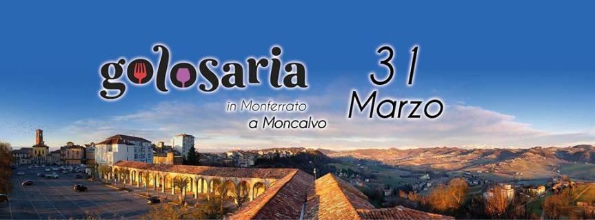 Asti: Golosaria a Montechiaro d'Asti tra dipinti, cantinotti etamburello