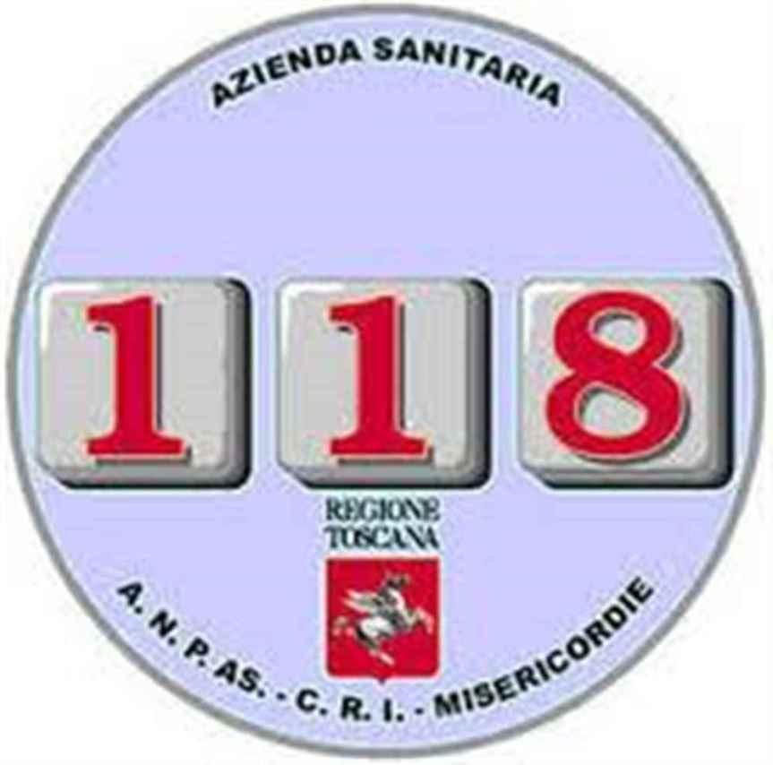Siena: La situazione del 118 nell'interrogazione di ForzaItalia