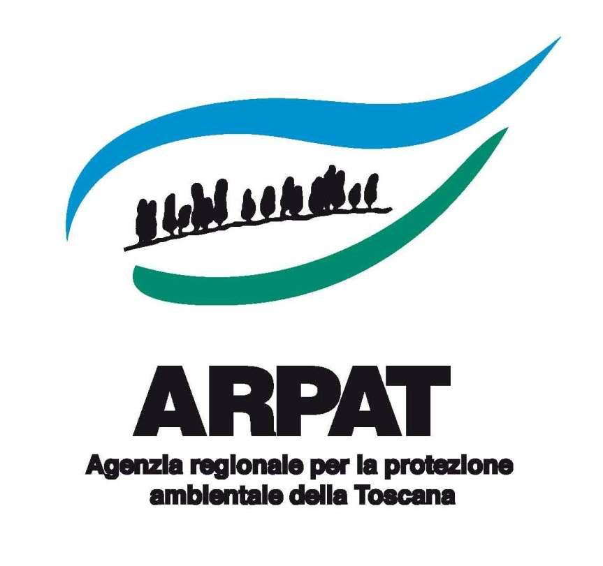 Toscana: Finito il lockdown torna il divieto dibalneazione