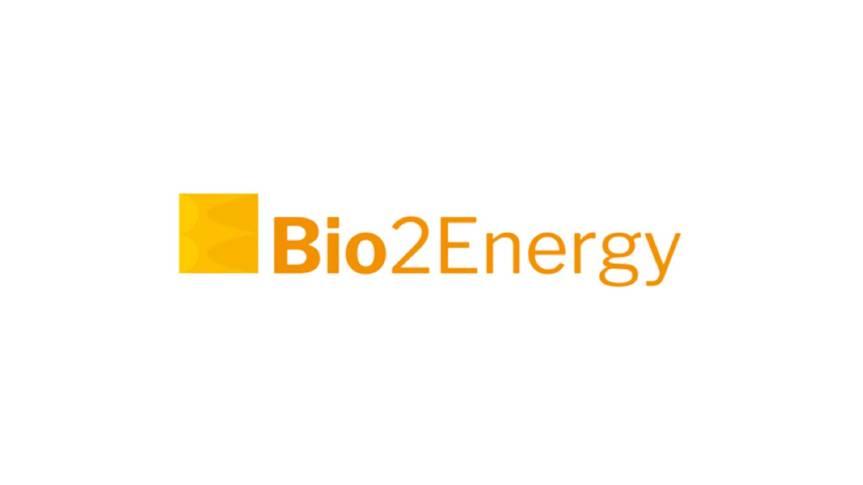 """Toscana, Bio2Energy: """"Un nuovo modello di economiacircolare"""""""