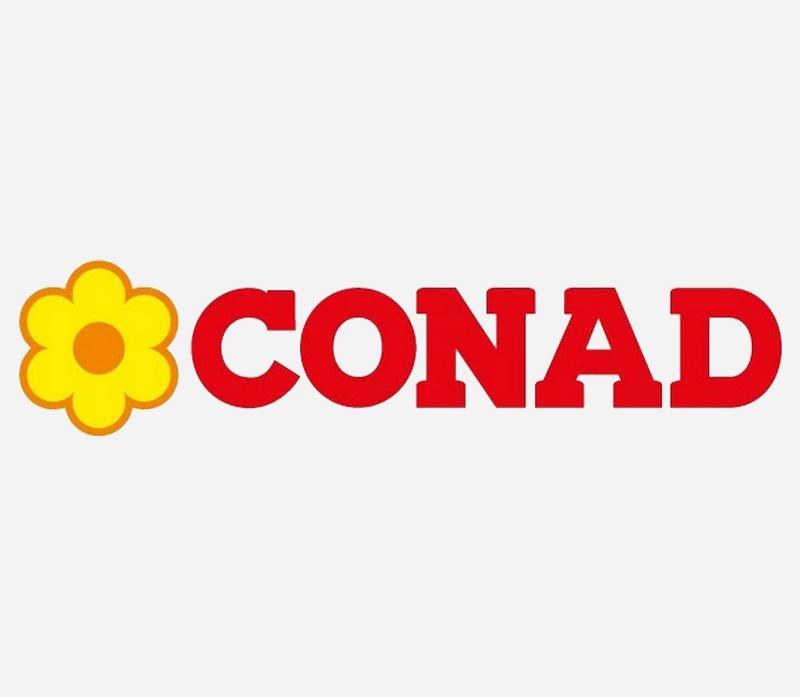 Siena: Crostini alla toscana del Conad, trovati dei frammentiplastici