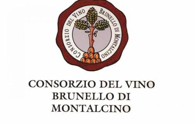 Provincia di Siena, Brunello di Montalcino: Immancabile nelle wine list, un must per le degustazioni incalice