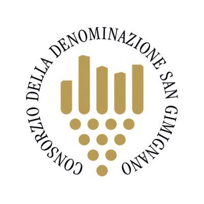 Siena: La Vernaccia di San Gimignano è pronta per laripartenza