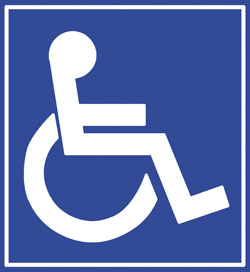 Toscana: Disabili, dalla Regione 400.000 euro per favorire la mobilitàindividuale