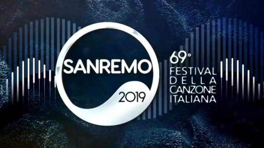 """Italia, Sanremo 2019: le pagelle della """"Regione"""""""