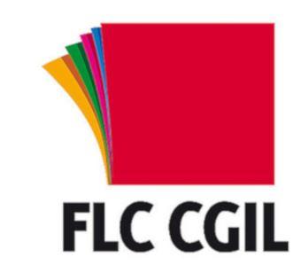 """Siena, FLC CGIL: Il 1º marzo assemblea al """"Bandini"""" sul TFAsostegno"""