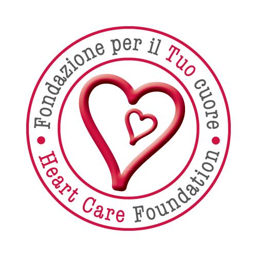 """Siena: """"Fondazione per il tuo cuore Onlus"""", l'Azienda ospedaliero-universitaria Senese partecipaall'iniziativa"""