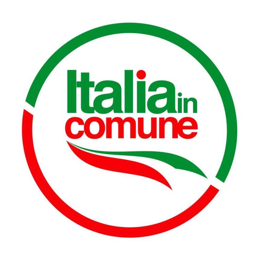 """Siena, Italia in Comune: """"Apprezzamento per parole Giani su permanenza Stato inMps"""""""