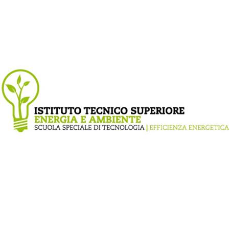 """Toscana: ITS Energia e Ambiente, arrivano gli """"Open day""""online"""