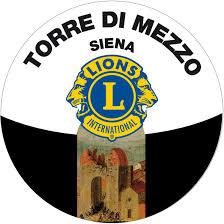 """Siena: """"FashLion, quando la solidarietà è di moda"""", serata di solidarietà dei Lions club aSiena"""