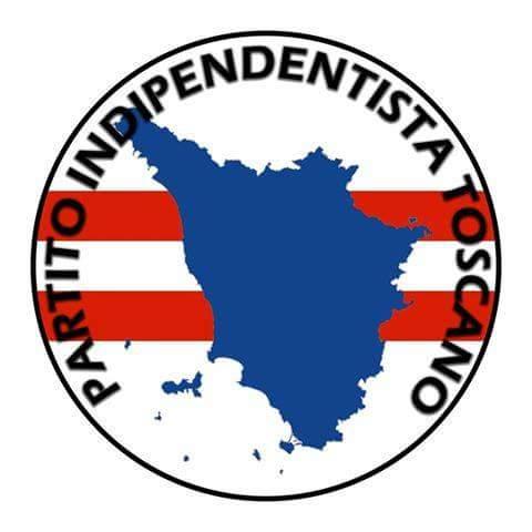 """Provincia di Siena, Poggibonsi, PIT: """"Impegno per anziani e disabili giàattivo"""""""