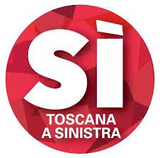 """Toscana: Regionali 2020, """"Toscana a Sinistra"""" lancia assemblee in tutta la Toscana e sottoscrizionion-line"""