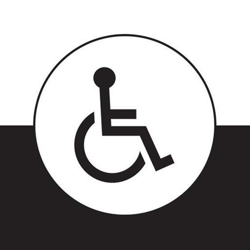 Siena: Da oggi 19/02 la nostra App #SienaAccessibile si dota di un nuovo e funzionale supporto#web.
