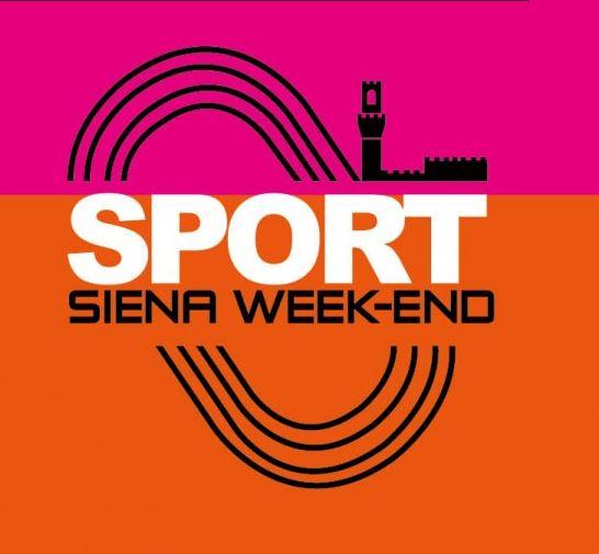 Siena, Sport Siena Week End: Oggi Ultramarathon e Baskin, i due grandi appuntamentisenesi