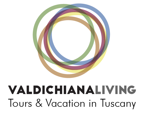 Provincia di Siena: Valdichiana Living partecipa alla Borsa Mediterranea delTurismo