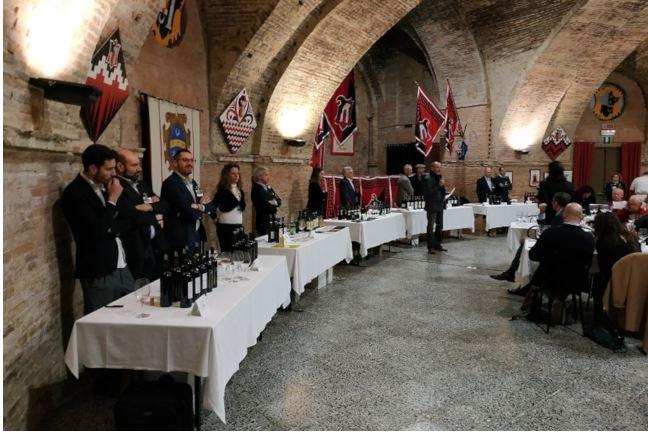 """Provincia di Siena, """"Medici e Montepulciano: entusiasmo e passione nell'evento dei VignaioliMontepulciano"""