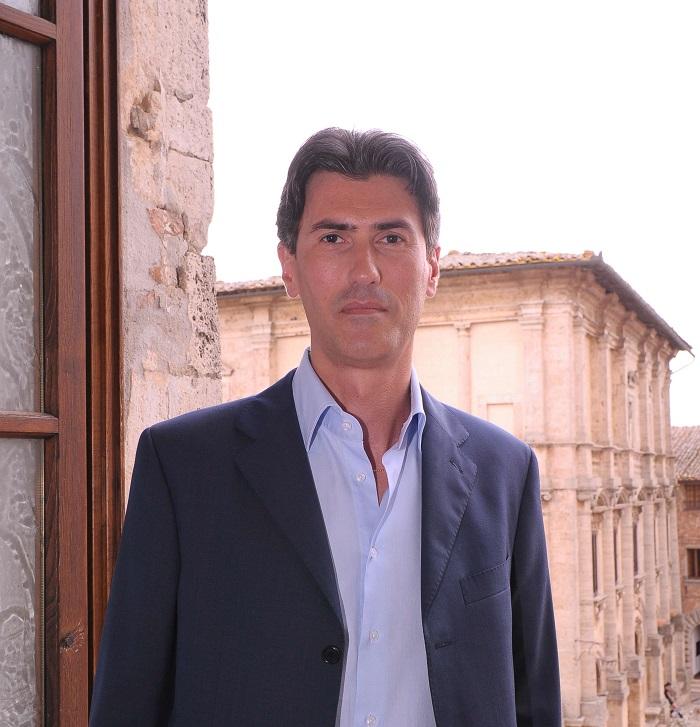 Provincia di Siena: Montepulciano, il Pd candida a sindaco MicheleAngiolini