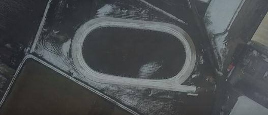 Palio di Legnano: Legnano aprirà la stagione delle corse apelo