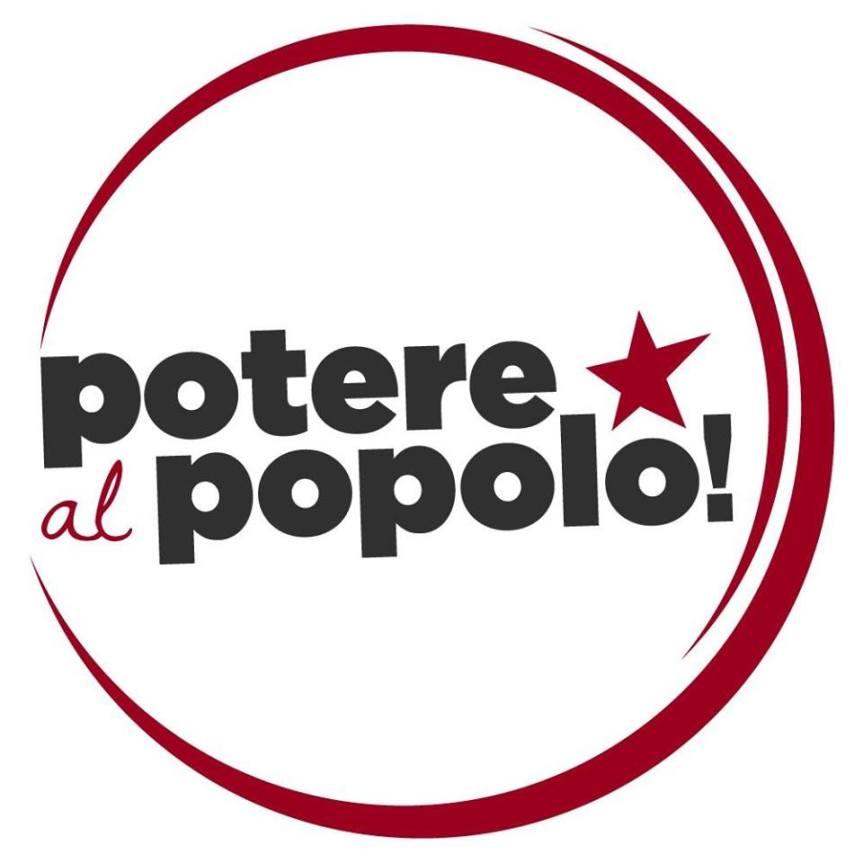 """Provincia di Siena, Castelnuovo, Potere al Popolo: """"Fare opposizione ai tempi della pandemia: il bilancio2020"""""""