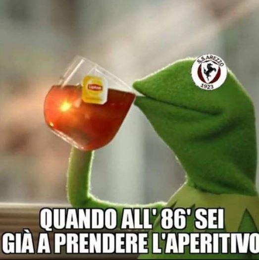 "Siena, Robur Siena: Domani 05/02 ore 21:30 ai Fedelissimi ""SerataAmaranto"""