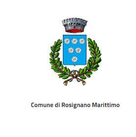 Palio della Costa Etrusca:  Oggi 21/04 Il Comune di Rosignano Marittimo si aggiudica la Quintana Storica2019