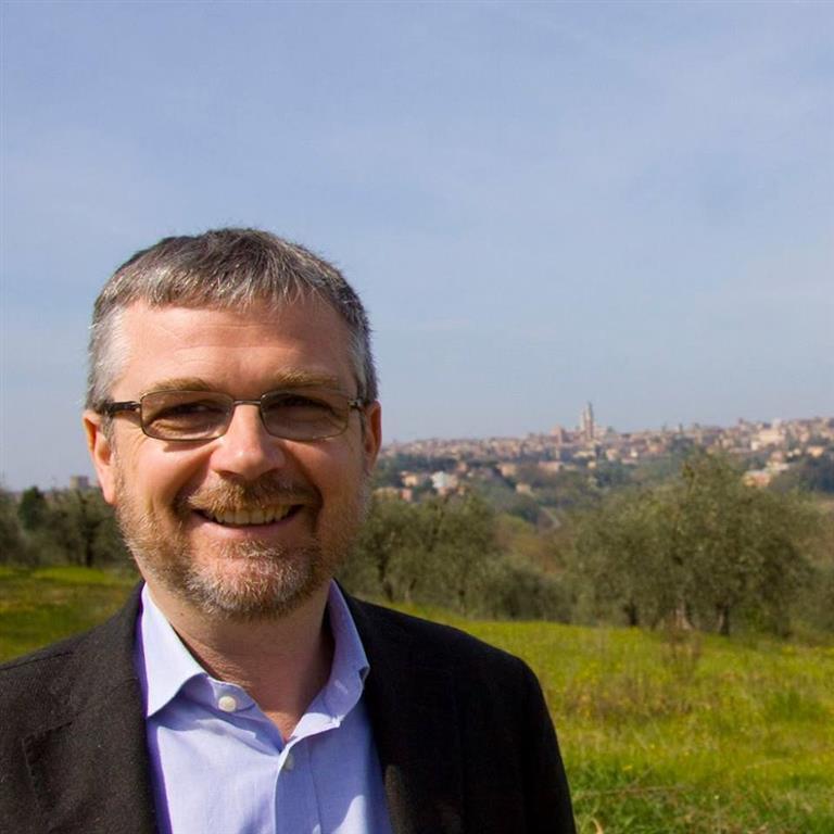 """Provincia di Siena, Valdelsa e Val d'Arbia, Bezzini (Pd): """"Bene accordi della Regione per sostenere i sistemi produttivi"""""""