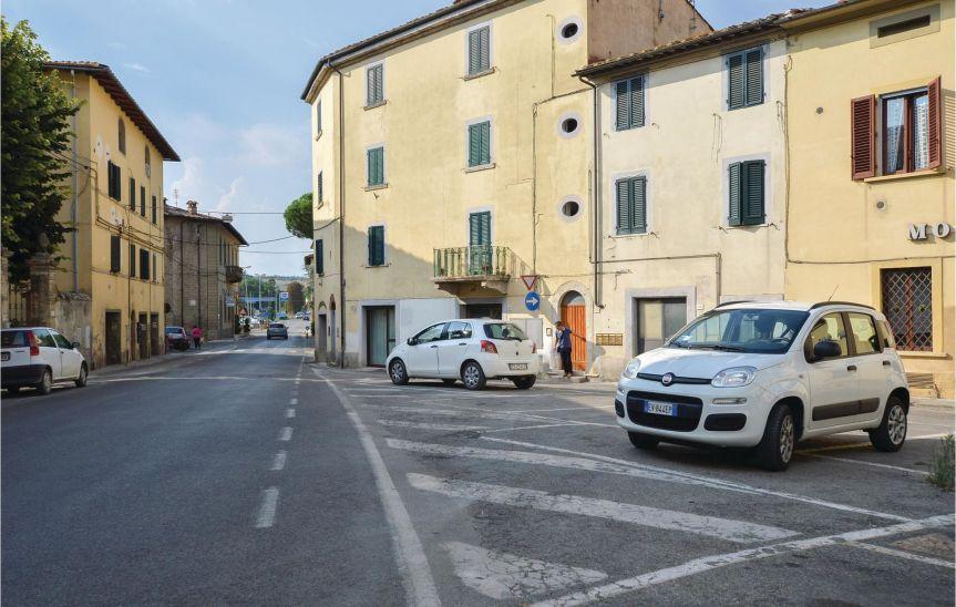 Provincia di Siena: Unione tra le frazioni di Bellavista e Staggia, incontro pubblico del Comitato perBellavista
