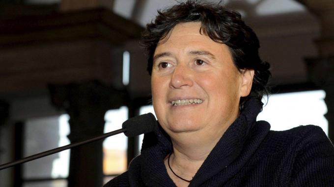 Toscana, Coronavirus: Attività ridotta al 25% negli ospedalitoscani