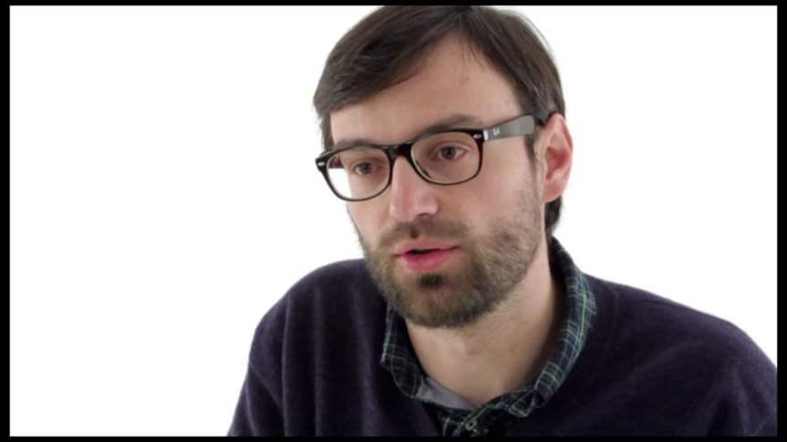 """Siena, Ciclo incontri """"Studium"""" all'Università di Siena: Prof.Bonini"""