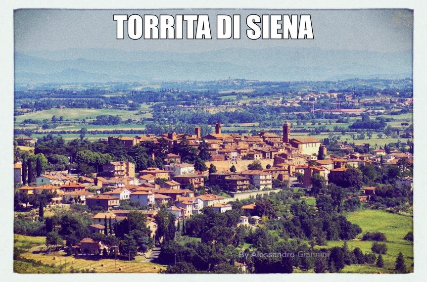 "Provincia di Siena: Concorso ""Giulio Neri"", a Torrita di Siena 107 cantanti lirici da 20Paesi"