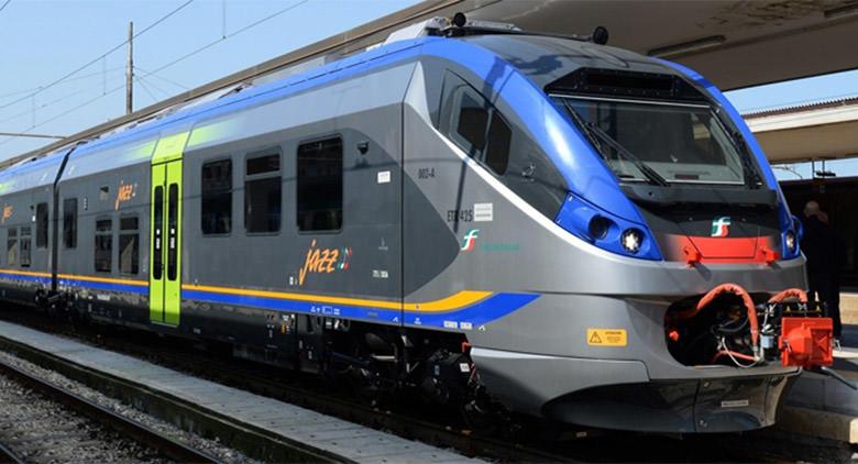 """Toscana, Treni e bus, nuovi orari per emergenza. Ceccarelli: """"Garantita mobilità lavoratoriospedali"""""""